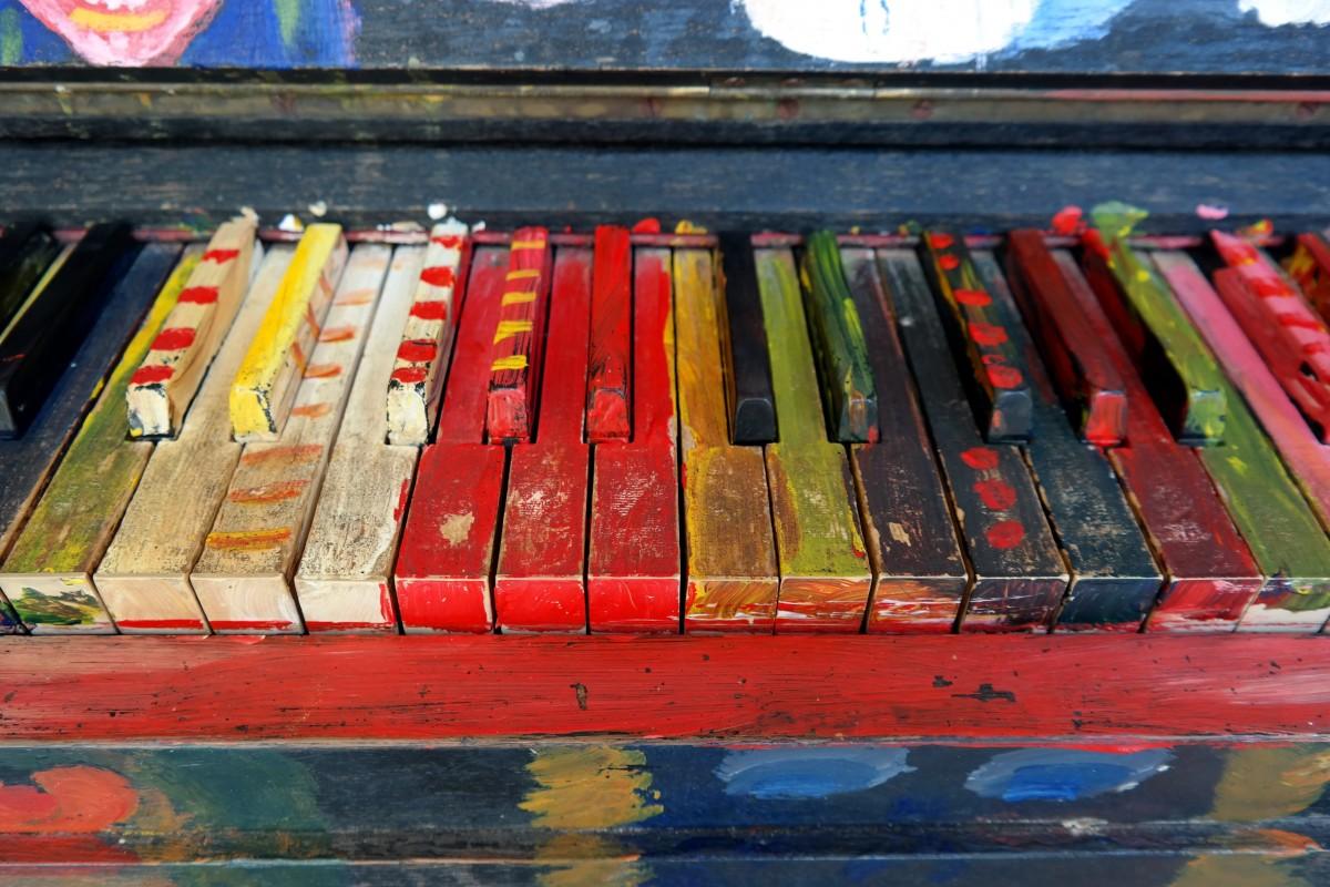 piano_musical_instrument_piano_keyboard_keys_instrument_music_piano_keys_play_piano-802669