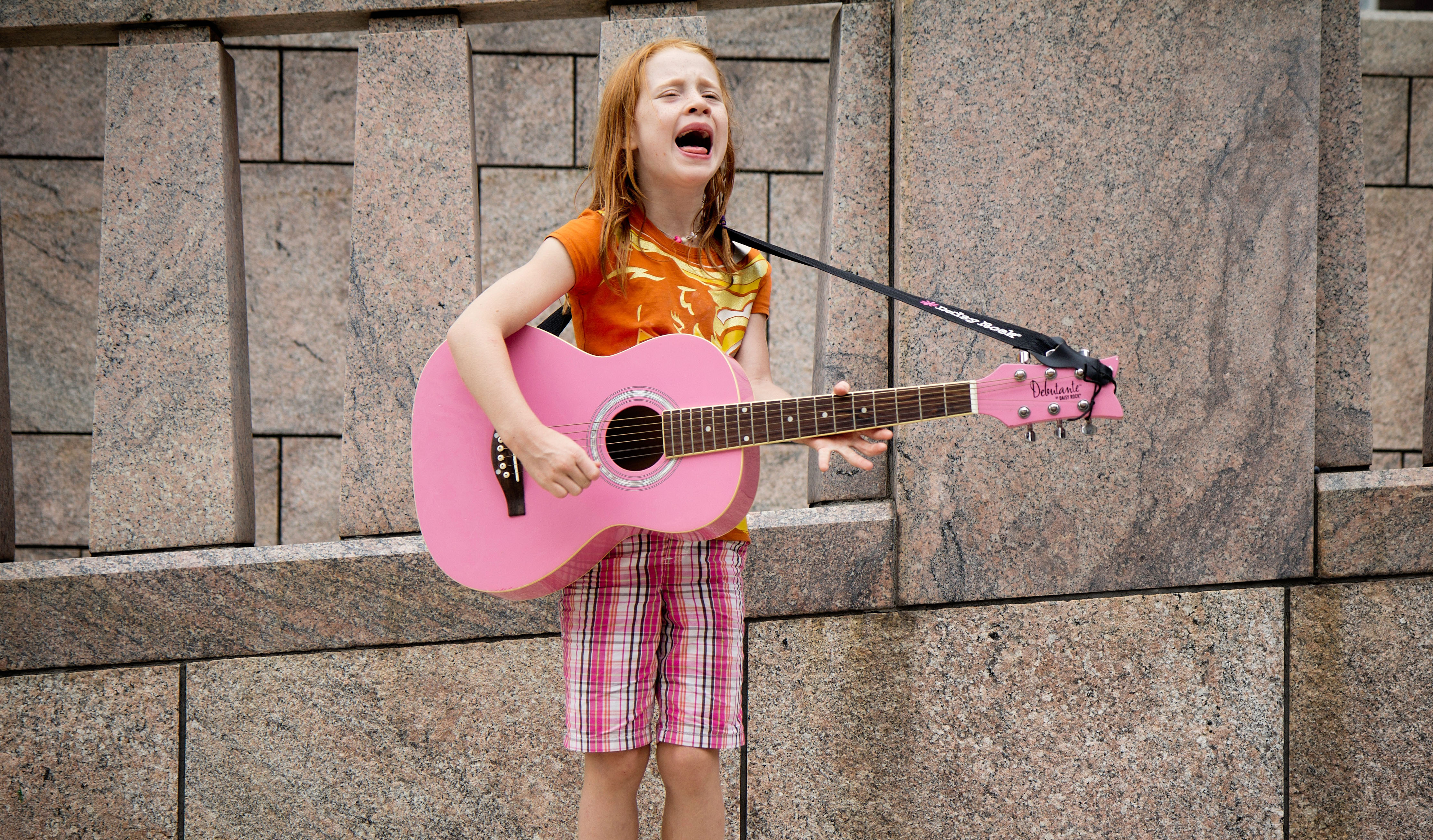 vaiku vokalistu burelis2